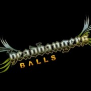 Headbangers Balls - In Aid of Teenage Cancer Trust Tickets image