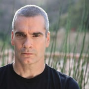 Henry Rollins Tickets image