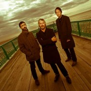 I Am Kloot Tickets image