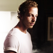 James Morrison Tickets image