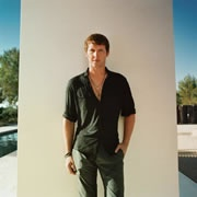 James Blunt Tickets image