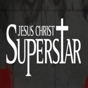 Jesus Christ Superstar Tickets image