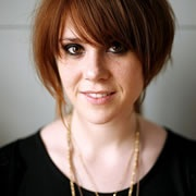 Kate Nash Tickets image