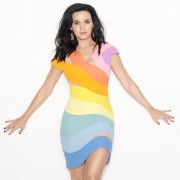 Katy Perry Tickets image