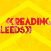 Leeds and Reading Tickets image