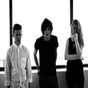London Grammar Tickets image