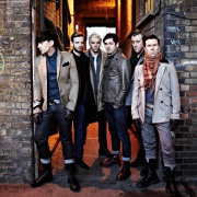 Lostprophets Tickets image