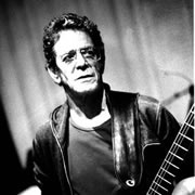 Lou Reed Tickets image