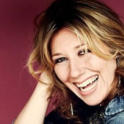Martha Wainwright Tickets image
