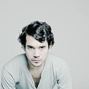 Matthew Dear Tickets image
