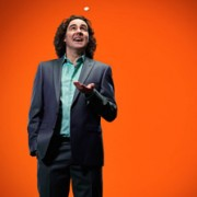 Micky Flanagan Tickets image