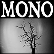 Mono Tickets image