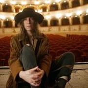 Patti Smith Tickets image