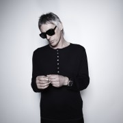Paul Weller Tickets image