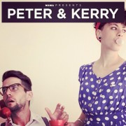 Peter & Kerry Tickets image