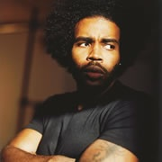 Pharoahe Monch Tickets image