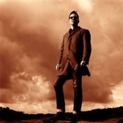 Richard Hawley Tickets image