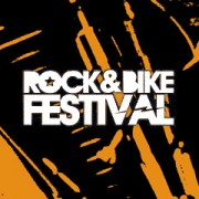 Rock & Bike Festival Tickets image