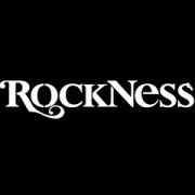 RockNess Tickets image