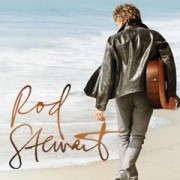 Rod Stewart Tickets image