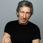 Roger Waters Tickets image
