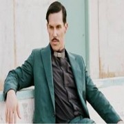 Sam Sparro Tickets image