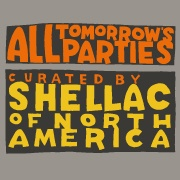 Shellac ATP Tickets image