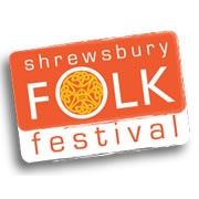 Shrewsbury Folk Festival Tickets image