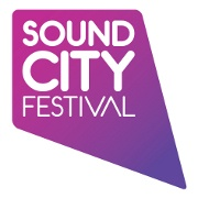The Sound City Festival Tickets image