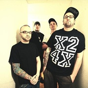 The Acacia Strain Tickets image
