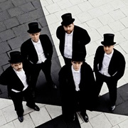 The Hives Tickets image