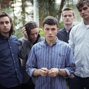 The Maccabees Tickets image