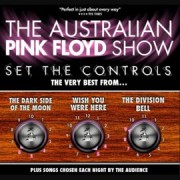 The Australian Pink Floyd Show Tickets image
