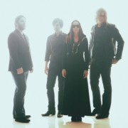The Besnard Lakes Tickets image