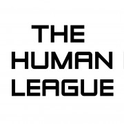 The Human League Tickets image