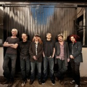 The Levellers Tickets image