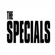 The Specials Tickets image