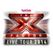 The X Factor Live Tour Tickets image