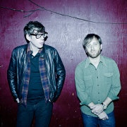 The Black Keys Tickets image