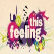 This Feeling Tickets image