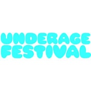 Underage Festival Tickets image