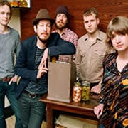 Vetiver Tickets image