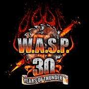 W.A.S.P. Tickets image