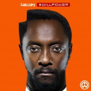 Will.i.am Tickets image