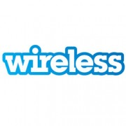 Wireless Festival Tickets image