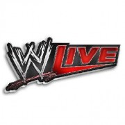 WWE Tickets image